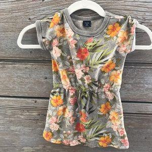 EUC Gap 3t dress